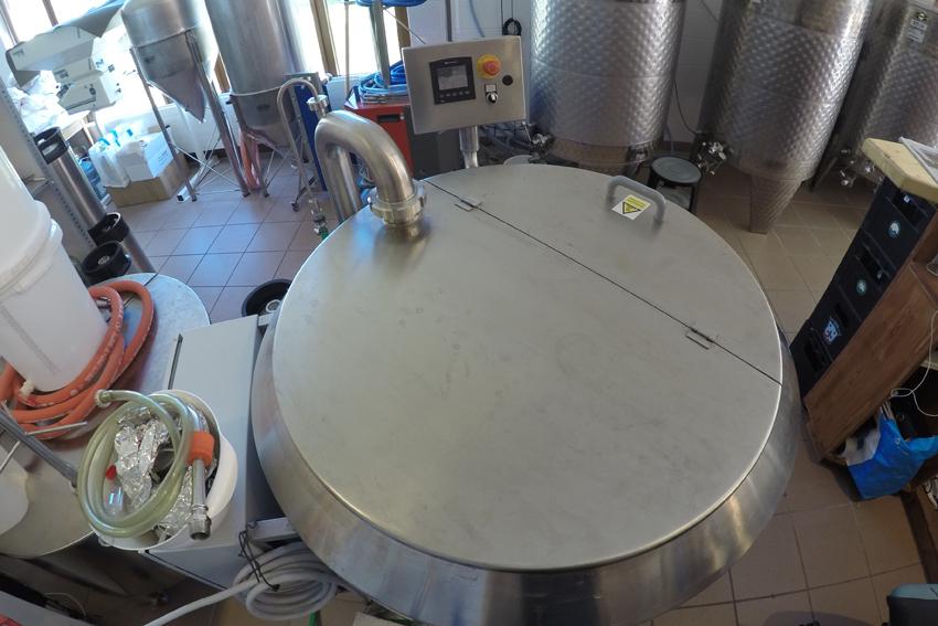bière suisse